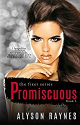 Promiscuous (The Fixer Series Book 2)