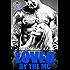 Loved By The MC (Penetrators MC Book 3)