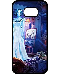 Cheap 5353370ZJ592303899S6P Excellent Samsung Galaxy S6 Edge+ (S6 Edge Plus) Case Tpu Cover Back Skin Protector Grim Tales 6 - The Vengeance09 Galaxy cell phones case's Shop