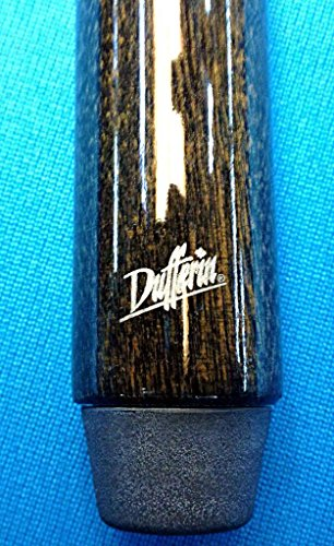 Dufferin Commercial One Piece House Pool Cue - 1 pc - 20 oz. One Piece ()