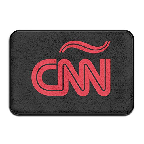 cnn-outdoor-mat
