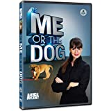 It's Me or The Dog Season 1 (4 DVDs Set)