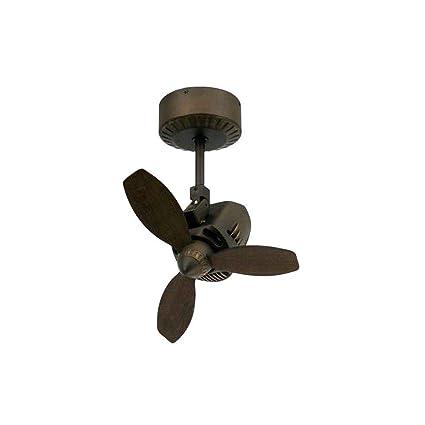 troposair mustang 18 oscillating indoor outdoor ceiling fan in rh amazon com outdoor oscillating ceiling fan with remote outdoor double oscillating ceiling fans