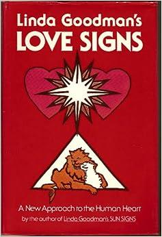 Linda Goodman's Love Signs Volume 1 Linda Goodman Amazon. Naruto Signs Of Stroke. Foot Print Signs. Entrance Signs Of Stroke. Non Verbal Signs. Similar Signs Of Stroke. Downs Signs. Frutiger Signs Of Stroke. Piercing Signs