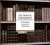 New Books by Fielding, Hugh Amory, 0914630016