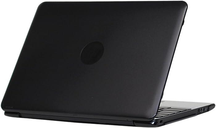 Top 9 Lenovo G550 Keyboard