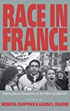img - for Race in France: Interdisciplinary Perspectives on the Politics of Difference book / textbook / text book