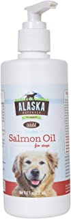 product image for Alaskan Salmon Oil Salmon Oil