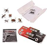 Victor Indoor Mosquito Repellents - Best Reviews Guide