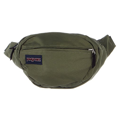 JanSport Adventure Series Fifth Ave Waist Pack - MUTED - Pack Adventure