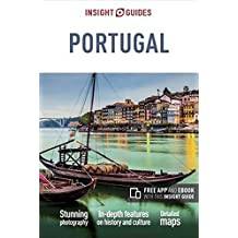 Insight Guides Portugal