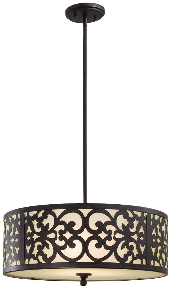 minka lavery lighting kitchen contemporary. minka lavery 1491357 nanti 1 light mini pendant iron oxide ceiling fixtures amazoncom lighting kitchen contemporary