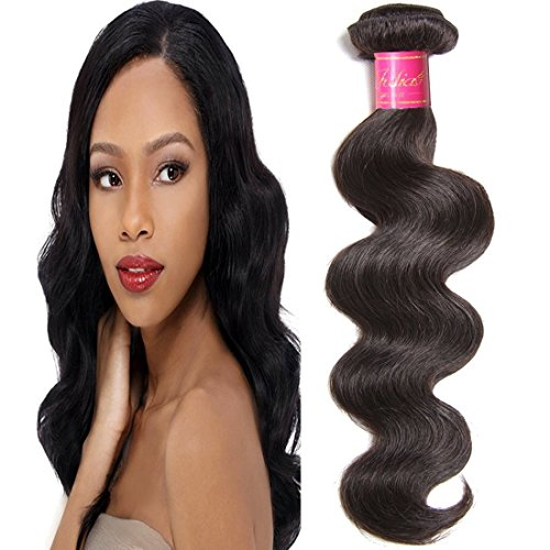 ALI-JULIA-Hair-7A-Body-Wave-Hair-Weave-100-Unprocessed-Human-Hair-Weft-Extensions-Natural-Color