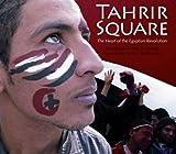 Tahrir Square, , 977416511X