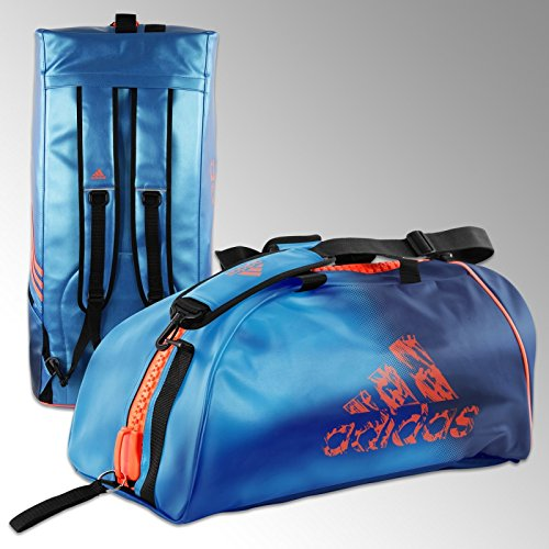 Tasche Trainings Speed 2 in 1 Adidas