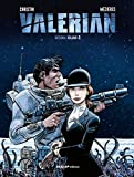 Valerian - Volume 4