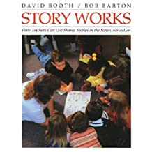 Story Works