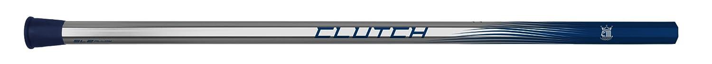 Brine Clutch Shaft Defense Lacrosse Stick