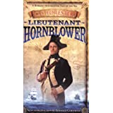 Lieutenant Hornblowerby C S Forester