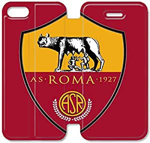 iPod Touch 5 Case Black Opel Personalized Phone Case Cover For Boys CZOIEQWMXN13087