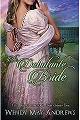 The Debutante Bride Paperback