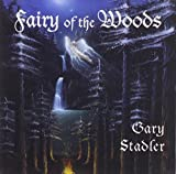 : Fairy of the Woods & Fairy Night Songs