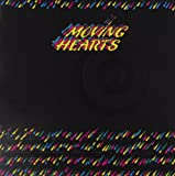Moving Hearts [SHM-CD] by Moving Hearts (2016-04-06)