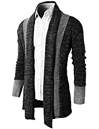 Men's Big Tall Sweaters | Amazon.com