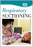 Respiratory Suctioning, Washington State ICN, 0495819026