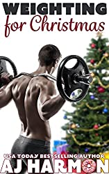Weighting for Christmas