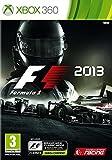 F1 2013 [Importación Francesa]