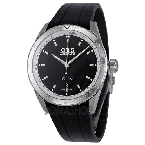 Oris Artix GT Mens Reloj 735 – 7662 – 4174rs