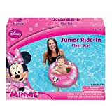 Disney Pool Float Babies Review and Comparison