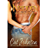 Unridden (Studs in Spurs Book 1)
