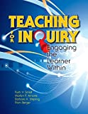 Teaching for Inquiry, Ruth V. Small, 1555707556