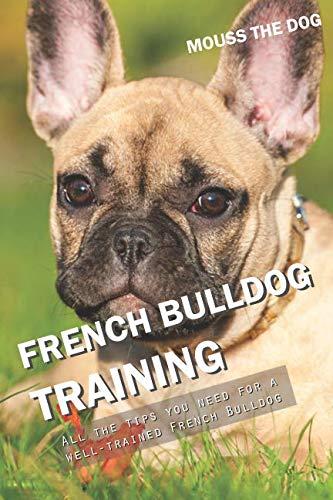 french bulldog puppy books - 8