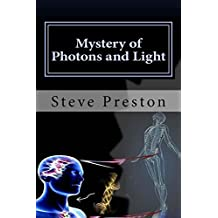 Mystery of Photons and Light