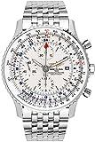 Breitling Navitimer World Men's Watch A2432212/G571-453A