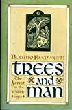 Trees and Man, Roland Bechmann, 155778034X