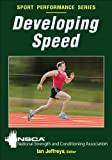 img - for Developing Speed (Sport Performance Series) book / textbook / text book