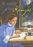 A Voice for Kanzas