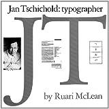 Jan Tschichold, Ruari Mclean, 0879238410