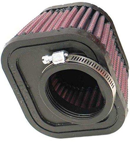 K&N SU9915 Air Filter