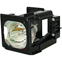 Boryli Bp96-01795A projector / Tv Lamp With Housing For Samsung Hl-T5076S / Hl-T5676S / Hl-T6176S Projection Tv