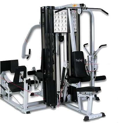 Amazon.com : Craft X2 Home Gym w Hip Station : Sports & Outdoors on nice home gym, portable home gym, cheap home gym, good home gym, complete home gym, cool home gym, small home gym, modern home gym, affordable home gym, functional home gym, accessible home gym, unique home gym, compact home gym, stylish home gym, beautiful home gym, quality home gym, personal home gym, innovative home gym, simple home gym, dedicated home gym,