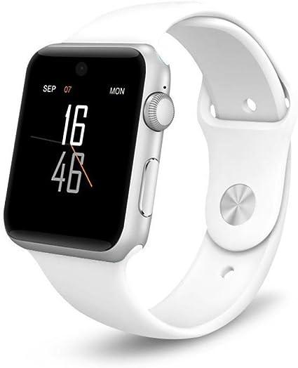 Smart Watch, stoga uwat stga de 18 Smart Bluetooth 3.0 NFC ...