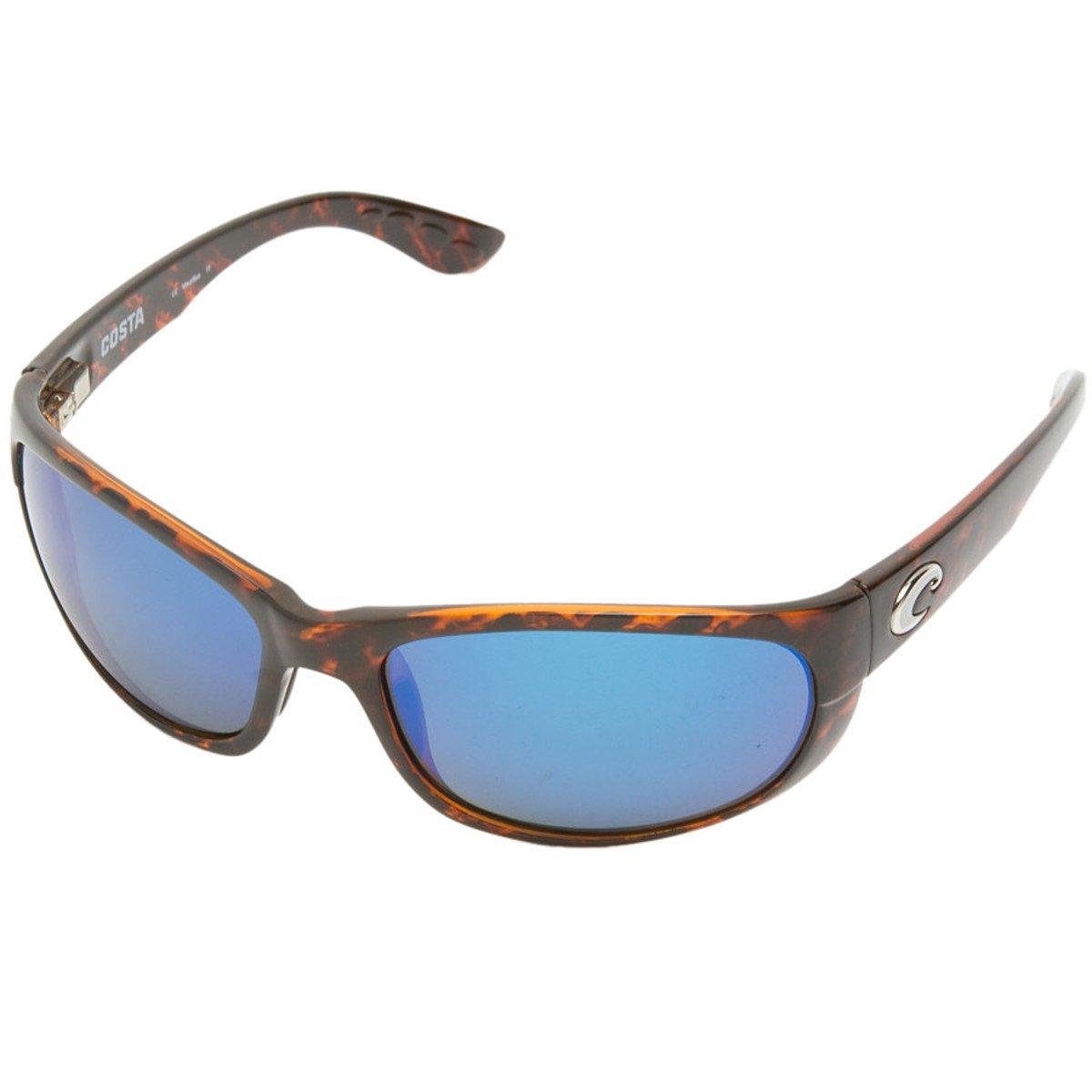 Amazon.com: Costa del Mar Howler – Gafas de sol, Color ...