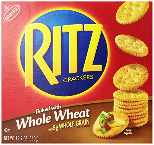ritz-whole-wheat-crackers-129-ounce