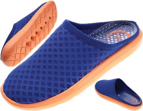 de Vapormax vert Nike Running GS Garçon Chaussures Air aAnwwIHq4