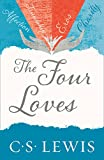The Four Loves (C.S. Lewis Signature Classic)